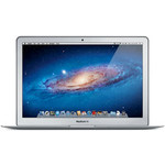 "MacBook Air ""Core i7"" 2.0 13"" (Mid-2012)"