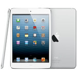 iPad mini (Wi-Fi/Verizon & Sprint/GPS)