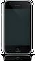 Продаю!!! iPhone 5s 16gb